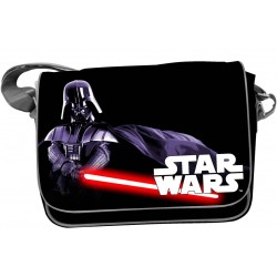 Bandolera Darth Vader Sable Star Wars