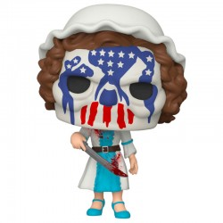 Figura POP Betsy Ross The Purge Election Year