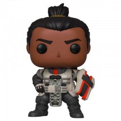 Figura POP Apex Legends Gibraltar