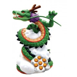 Hucha Dragón Shenron Dragon Ball 27 cm
