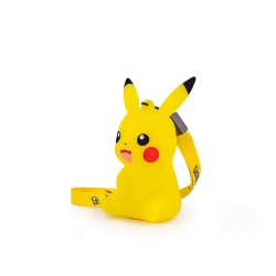 Lámpara Led Pikachu 9 cm Pokemon