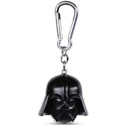 Llavero Casco Darth Vader Star Wars