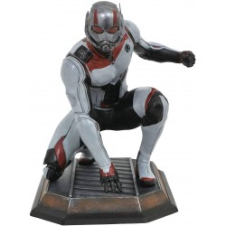 Estatua Ant-Man Avengers Endgame 23 cm Marvel Diamond Gallery