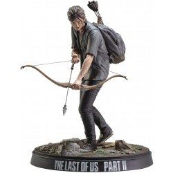 Estatua Ellie con Arco The Last of Us II 20 cm Dark Horse