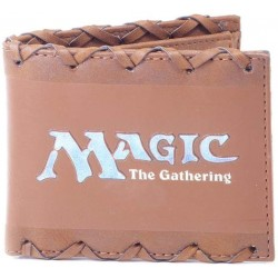 Cartera Magic the Gathering