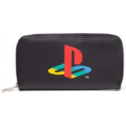 Cartera Playstation V2