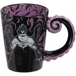Taza Ursula 300 ml Disney