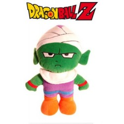 Peluche Dragon Ball Z 50cm Picolo