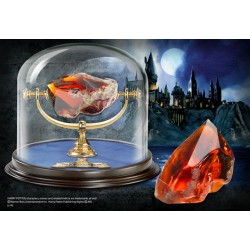Piedra Filosofal Harry Potter Noble Collection