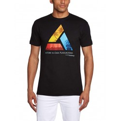Camiseta Assassins Creed Entertainment
